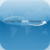 Getting the Deal Through appoday free app deal day