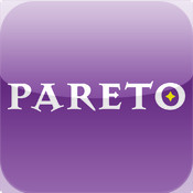 Pareto Law Graduate Jobs