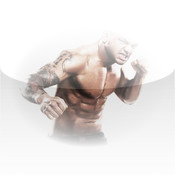 Real Fighters for iPhone