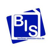 BIS Immobilien - Ihre Erste Adresse um in Berlin Immobilien zu kaufen oder zu verkaufen