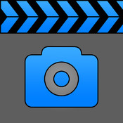 Cam Video Playlist - Create Playlist From Camera Videos