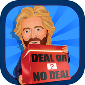 Deal or No Deal - Noel`s Quiz (Premium)