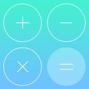Design Calculator Pro - All-new made for iPad.
