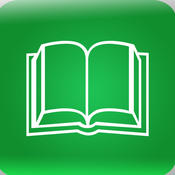 Ebooks Free : Millions of free books in your pocket, bestsellers to new releases