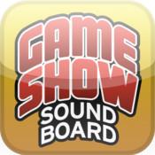 Free Game Show Soundboard
