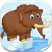 A Frozen Ice Jump - Addictive Snow Leap Game PRO