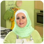 مطبخ منال العالم - الموسوعة الكاملة