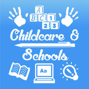 UK Schools - from Childcare to Secondary Education