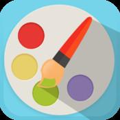 Brush It Photo Studio-Free Photo Editing app for instagram