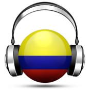 Colombia Radio Live Player (Bogotá / Spanish / español)