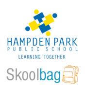 Hampden Park Public School - Skoolbag