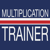HT Multiplication Trainer