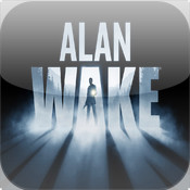 MusicApp - Alan Wake Edition