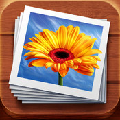 PhotoSocial: Photo Gallery Upgrade for the iPhone walker photo gallery