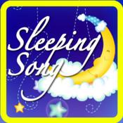 All Advance Sleeping Musics