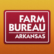 Arkansas Farm Bureau Mobile