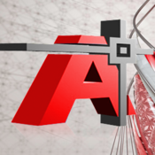 Easy To Use AutoCAD 2014 - Learn AutoCAD 2014 Video Training training sessions