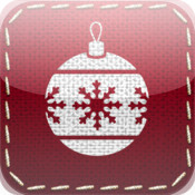 EasyGreetings - Christmas by EasyPhoto