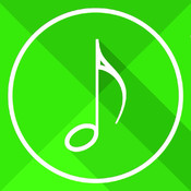 Free Music Download Manager & Player for SoundCloud