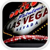 Production Director Sundae Blitz Bonus Slots Machines - FREE Las Vegas Casino Games blitz
