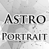 Astro Portrait - Your Astrological Profile, Compatibility between signs and Horoscope