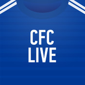 CFC Live – Live Scores, Results & News for Chelsea Fans