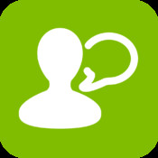 Chat with Singles or Meet Friends! For Kik Messenger!