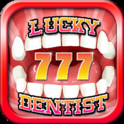 Dentist Mania Gold Slots PRO: A Lucky Slot Machine Game
