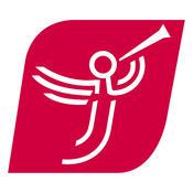 Die Engel AG – die Mediaagentur für Ihr zielgenaues Haushaltmarketing!