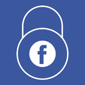 Passcode for FaceBook - Secure way to login in FaceBook facebook