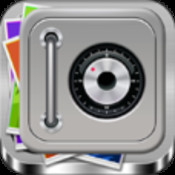 The Photo Safe - Hide your Private Photos photo photos private