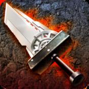Sword Master Pro HD - The Original Sword Application