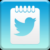 Text & Emoji for Twitter + Free