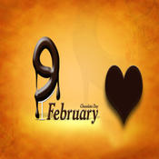 Chocolate Day Messages & Images - Valentine Week / New Messages / Latest Messages / Hindi Messages messages