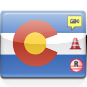Colorado Live Traffic Cameras and Road Conditions Pro