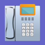 GlobalCall - Call all countries with low rates