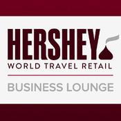 Hershey`s WTR Business Lounge gravity lounge