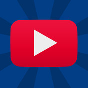 iTube - Play Music Videos and Video Clips, Manage Your Playlists and Play Top 100 Charts