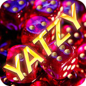 Marina Bay Yatzy - Free Yahtzee Game yahtzee game download