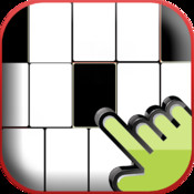 Piano Tiles 3 - Don`t Touch The White One Pro