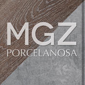 Porcelanosa MGZ COMBINATIONS