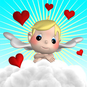 Valentine`s Daymation (♥ Edition Daymation Lite)