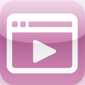 Video Web Downloader - Download and play videos from the Web! (no YouTube)