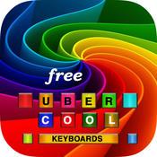 Best Uber Cool Custom Keyboard - Free custom