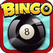 Bingo Heroes - Super Bingo Godus Heaven and Rush With Friends LT Free