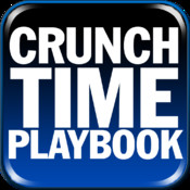 Crunch Time Playbook: In-Bounds Plays To Score With Limited Time - With Coach Greg Clink - Full Court Basketball Training Instruction limited time only