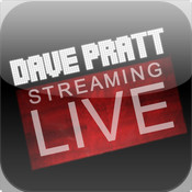 Dave Pratt Live – Arizona`s Daily Live Entertainment