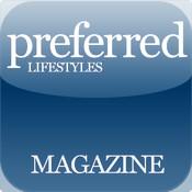 Preferred Lifestyles Magazine