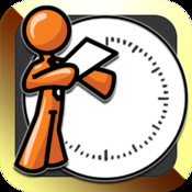 Presentation Timer Pro - Visual timer for Speeches, Lectures and Presentations translator timer