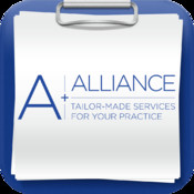 Alliance customer satisfaction survey
